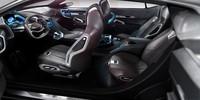 プジョー、コンセプトカー「SXC」を世界初公開【上海ショー2011】の画像