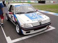 第48回:「もてぎJOY耐」報告続き(その1)……日本のレース界を憂う!!の画像