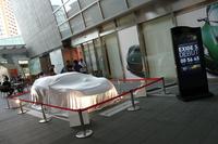 350psの新型「ロータス・エキシージS」発売の画像