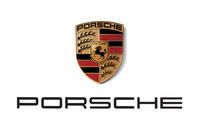 ポルシェとアウディが車両開発で新たに提携の画像
