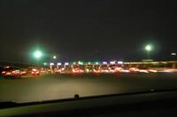 第387回:1000円高速道路、悲喜こもごも もしやこれってある種の人権侵害(だった)かも?