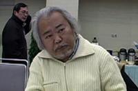 "【Movie】今年も""輸入車祭り""開催!"