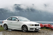 BMW135i�N�[�y�iFR/7AT�j�y����L�z