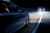スバルがWRXシリーズを改良、安全装備を強化の画像
