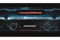 マクラーレンから675psの高性能モデルが登場【ジュネーブショー2015】の画像