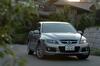 マツダ・マツダスピードアテンザ(4WD/6MT)【試乗記】