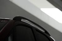 スズキSX4 1.5XG(FF/4AT)【ブリーフテスト(前編)】の画像