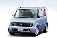 日産、創立70周年を記念した特別仕様車を発売の画像