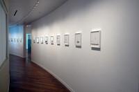 ダイムラー、「アート・スコープ2009-2011」開催の画像