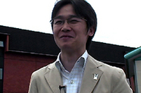 【Movie】ボルボ「S40/V50」を『webCG』アオキが斬る!