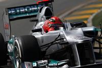 開幕戦オーストラリアGP「最多GPシーズンのはじまり」【F1 2012 続報】