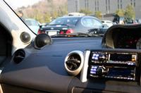 【カーナビ/オーディオ】第3回「ブラックス・サウンドコンテスト」開催 優勝車のサウンドはどんな音?の画像