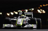 第6戦モナコGP「バトンにとって格別な勝利」【F1 09 続報】