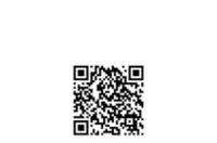 「QRコード」読み取り機能搭載機種をお持ちの方はこちらから。