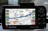 【カーナビ/オーディオ】欧米で人気の簡易カーナビ「PND」、日本でも密かに浸透中の画像